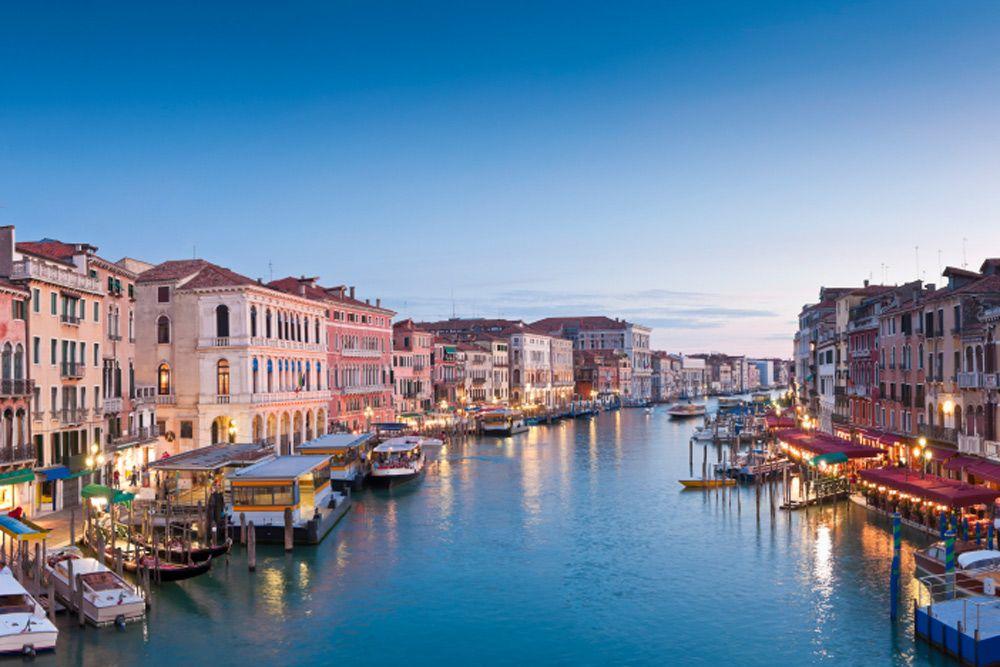 Italien Mit Kindern Lido Di Jesolo Urlaub Urlaub Italien Und