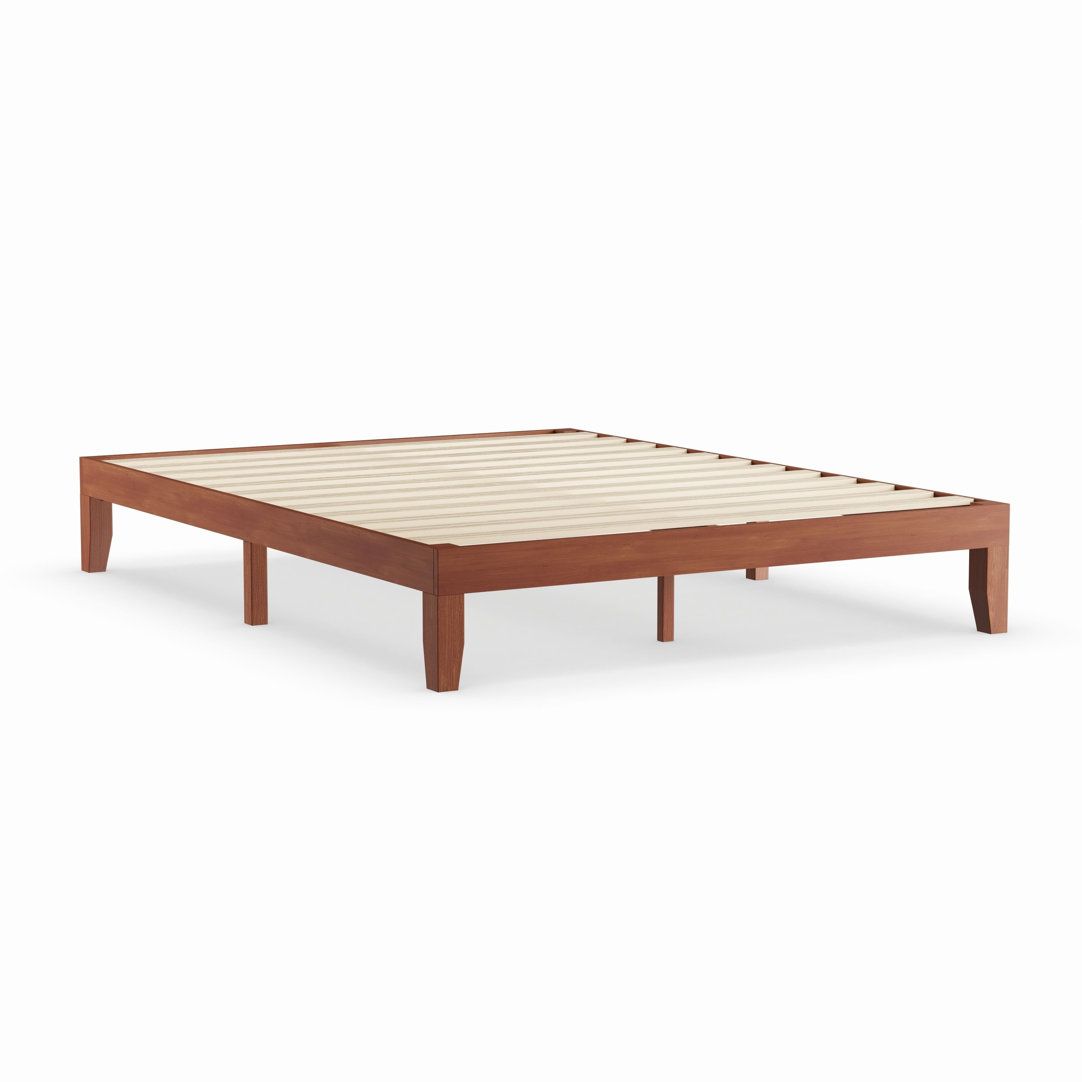 Buy Beds Online at Our Best Bedroom