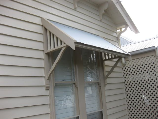 installation awnings awning images custom style store with sunsetter amp