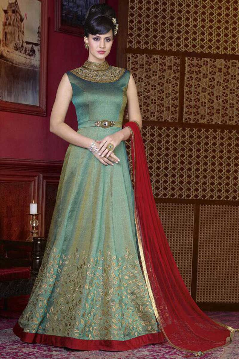 Shop latest designer gowns uk prom gowns online uk evening gown