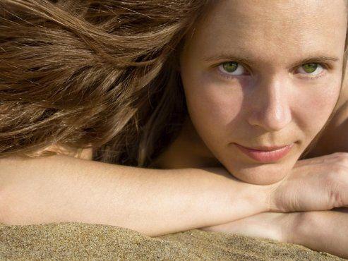 6 efectos del embarazo que no agradan   Blog de BabyCenter