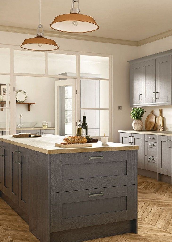 image result for kaboodle kitchens kitchen units kitchen utensils store homebase kitchens on kaboodle kitchen microwave id=17706