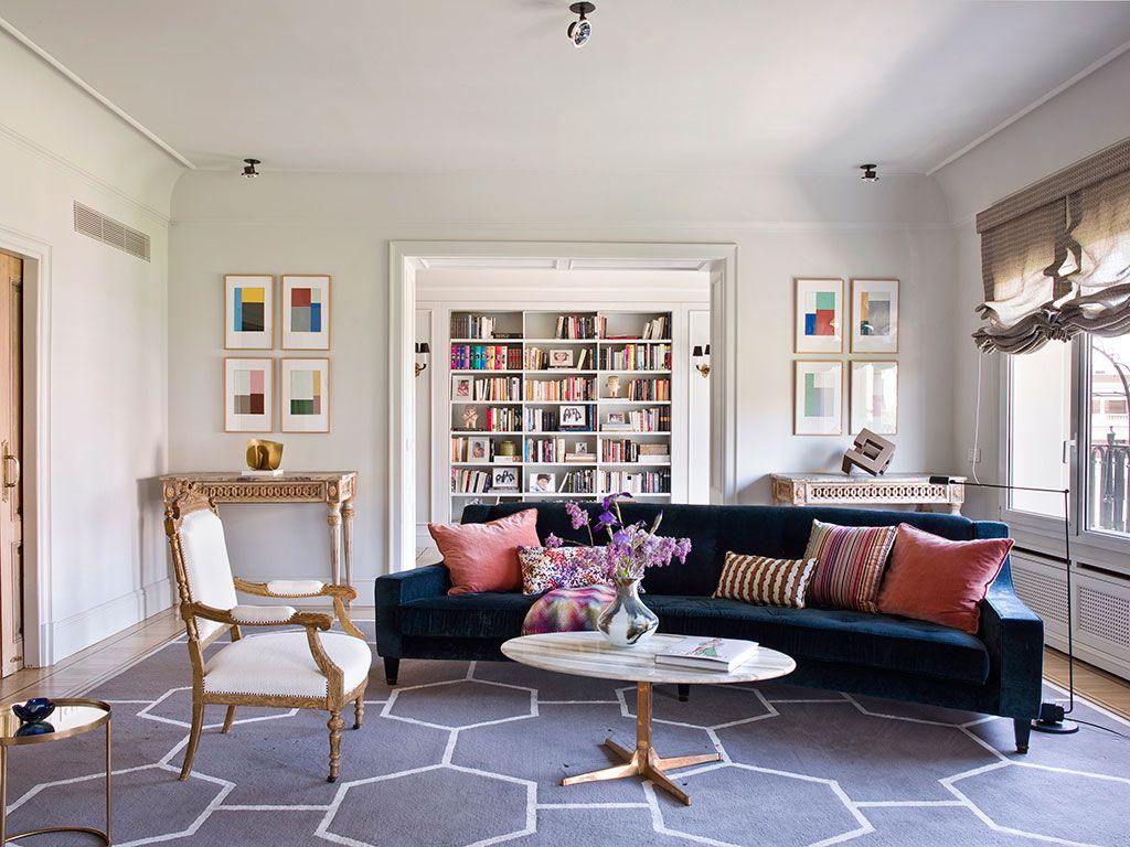Pin By Sml Design On Living Room Interior Interior Design Home Decor