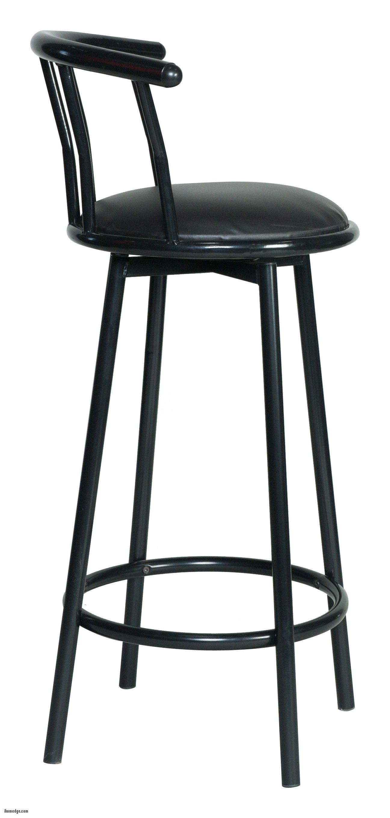 Pin by ihomedge on Furniture Bar stools with backs
