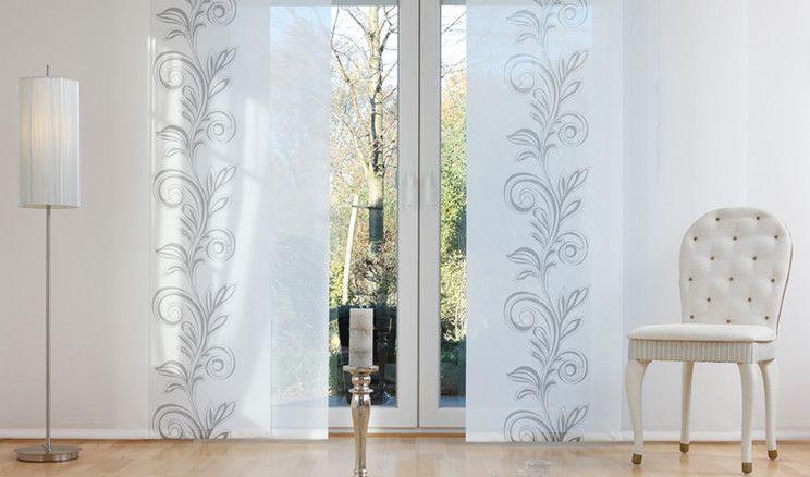 teba luxaflex fl chenvorhang vorh nge pinterest vorh nge. Black Bedroom Furniture Sets. Home Design Ideas