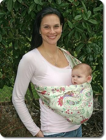 Slingling Brand Baby Sling All About Baby Baby Baby Sling