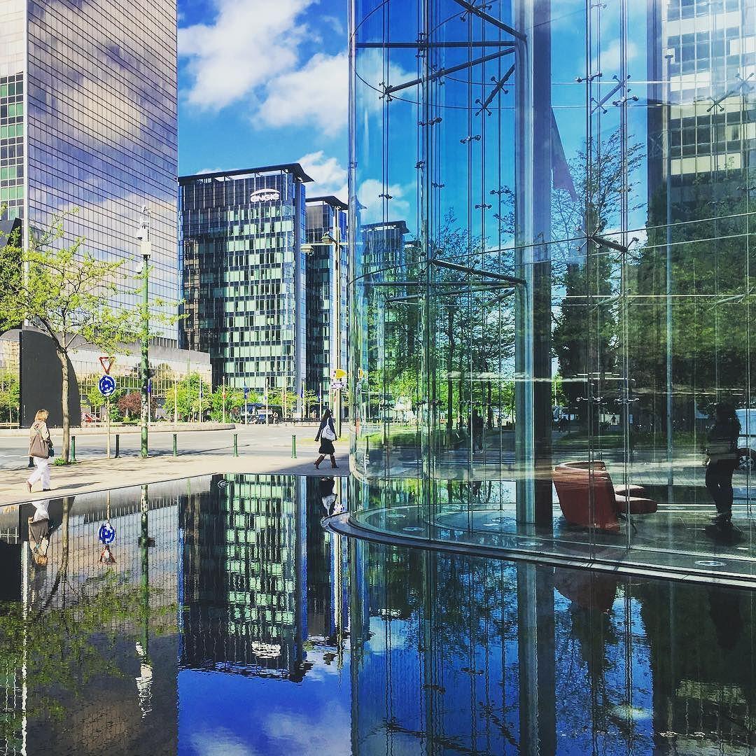 #urban #iphone #iphonesia #visualaddict #travelphotography #natgeotravel #instagood #instatravel #ig_bucharest #ig_romania #igersbucharest #tagsforlikes #photooftheday #like4like #ig_europe #iger #picoftheday #igeroftheday #instaplace #architecture #archilovers #igersoftheday #latergram #vsco #vscocam #travel #igdaily by ig_h0lic