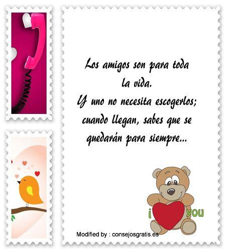 descargar gratis frases y postales de amor y amistad,descargar imàgenes de amor y amistad: http://www.consejosgratis.es/bellos-mensajes-de-san-valentin-para-whatsapp/