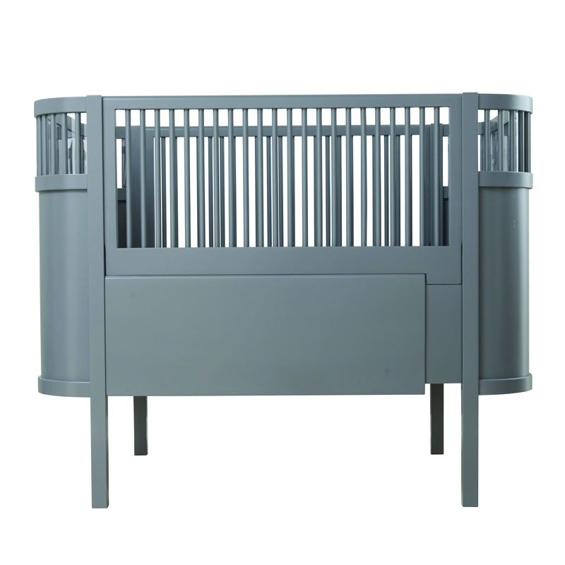sebra kili seng koksgr baby stuff pinterest kili. Black Bedroom Furniture Sets. Home Design Ideas