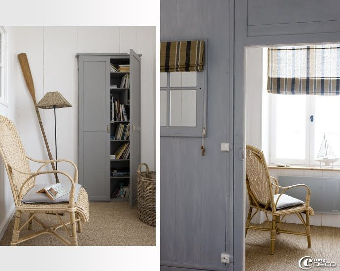 deco marine maison excellent les meilleures ides de la catgorie mappemonde sur pinterest carte. Black Bedroom Furniture Sets. Home Design Ideas