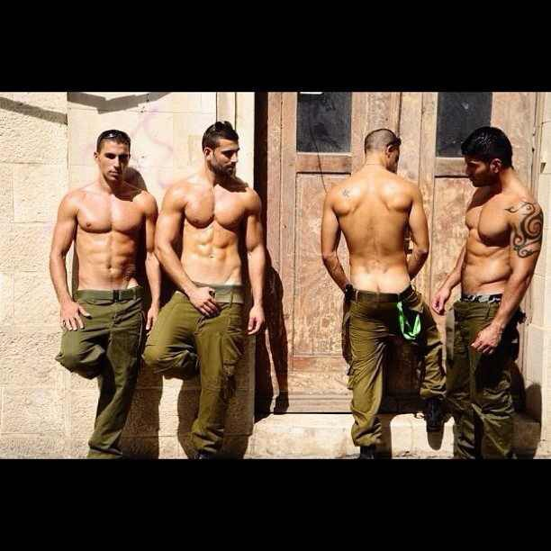 Gay military story and erotic, jill wagners naked