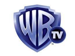 UNETE A NOSOTROS EN FACEBOOK - LA RESERVA INDIA - COMPARTE ESTO CON TUS AMISTADES O EN TU GRUPO DE FACEBOOK BIEN POR MEDIO DE TWITTER,FACEBOOK,GOOGLE+…. Canal Warner Tv HD Descripcion: Warner,...