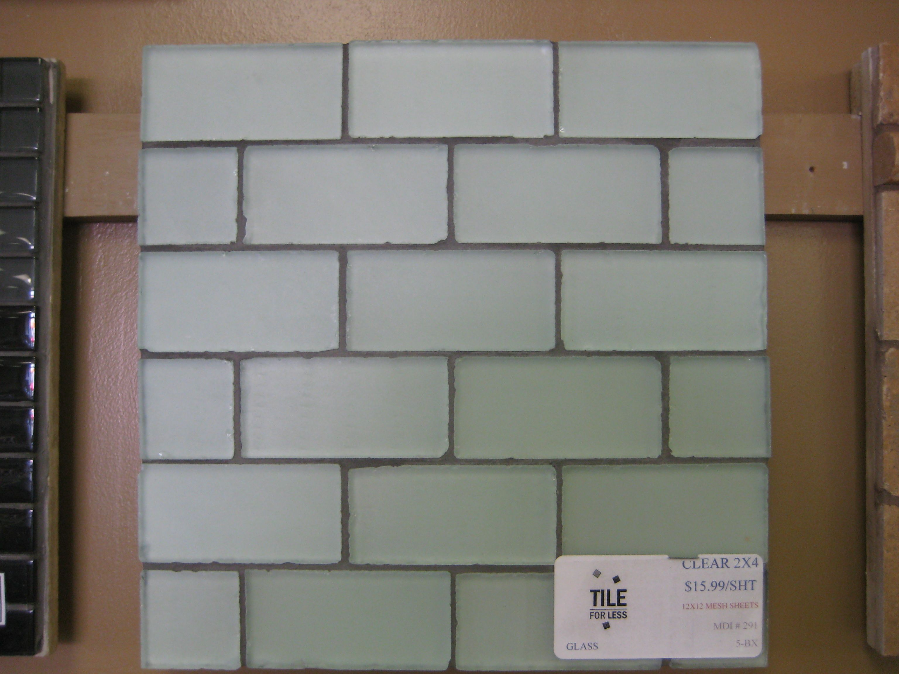 Tile choices | Kitchen ideas | Pinterest | Grey tiles, Bathroom ...