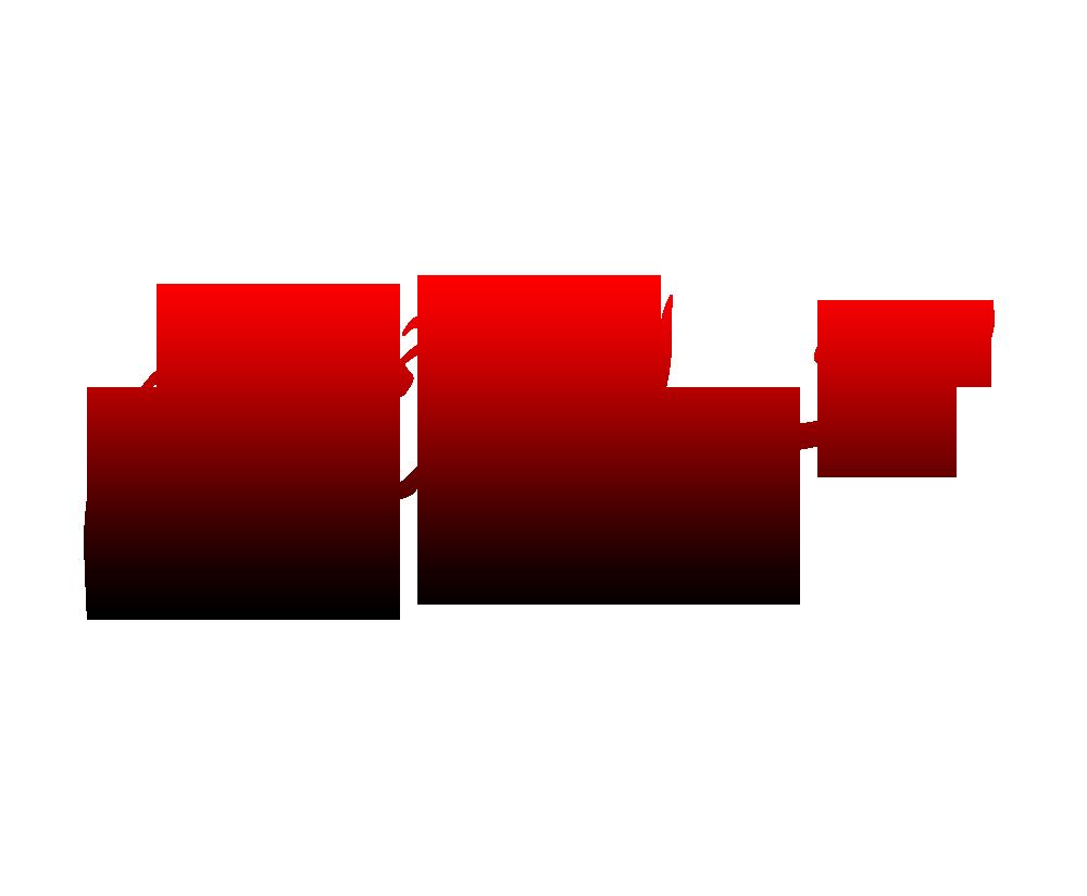 Bismillah Png Farsi