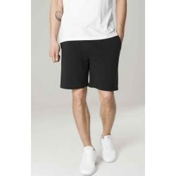 Photo of Cargo-Shorts & kurze Cargohosen für Herren