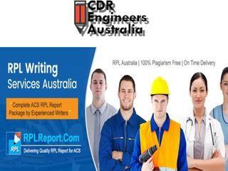 Business plan writing services pakistan