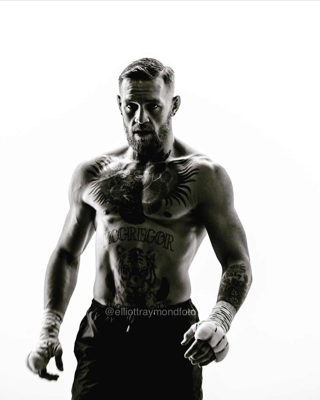 Pin By Inthaknow On Conor Notorious Conor Mcgregor Conor Mcgregor Mcgregor Fighter