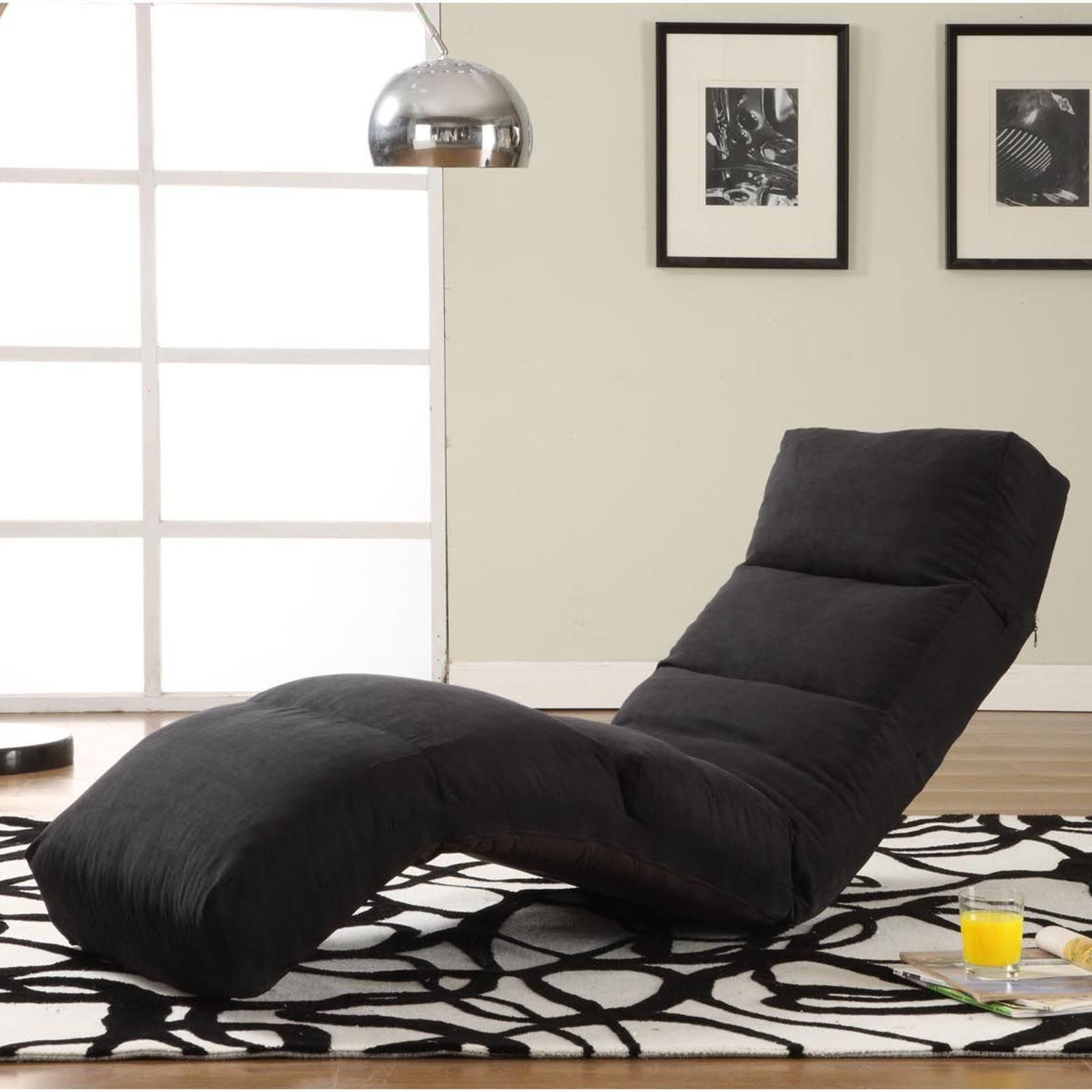 Have To Have It Jet Convertible Chaise Lounge 169 99