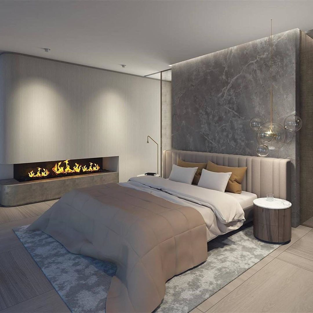 Trending 21 Best Furniture Store Arizona Interior Design Colleges Bedroom Furniture Uk Home Decor