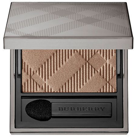 Burberry Eye Colour Wet Amp Dry Silk Shadow In Pale