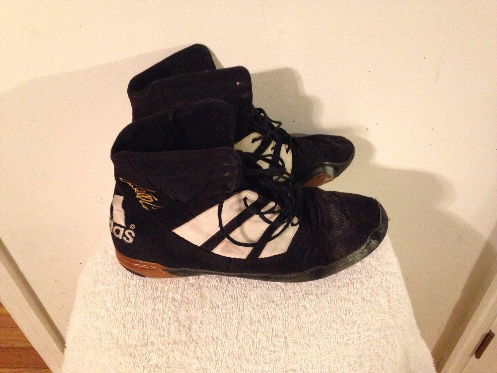 παιδικά αθλητικά παπούτσια διάφορα διάφορα παπούτσια adidas originals 9dd32e