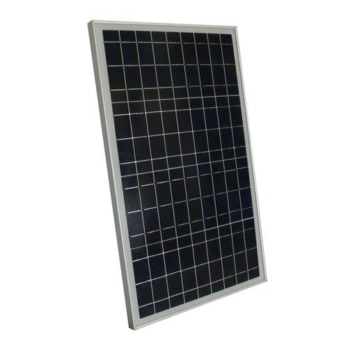 Included With Your Purchase Is One 30 Watt Solar Panel 12 Volt Battery Charger For Boat Rv Back Up Off Grid It Is Recom Solar Panels Solar Solar Energy Panels