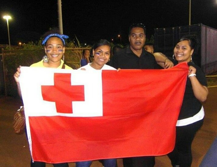 Mmt Bruh Lol With Images Lol Tongan Sports Jersey