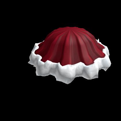 Soft Santa Skirt Roblox Create An Avatar Soft Roblox