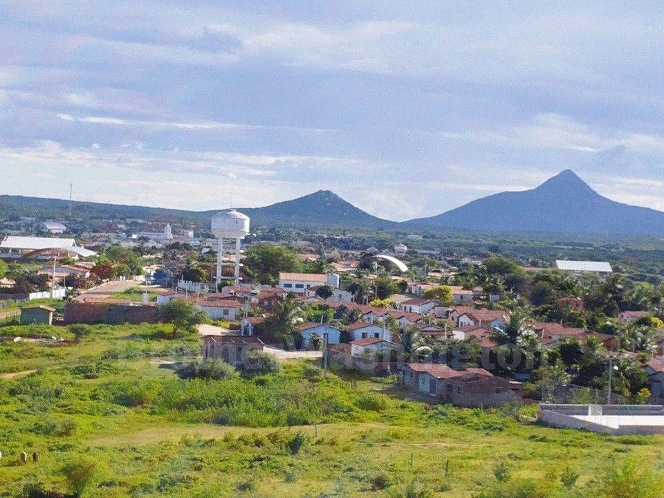 Lajes, RN   Cidades do brasil, Cidade, Brasil