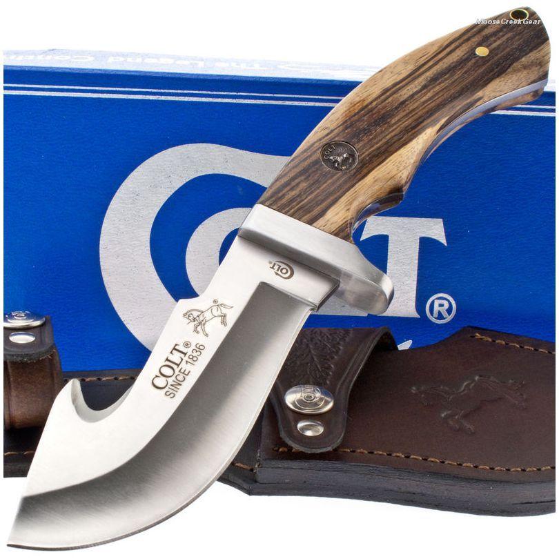 Pin On Knives Tools