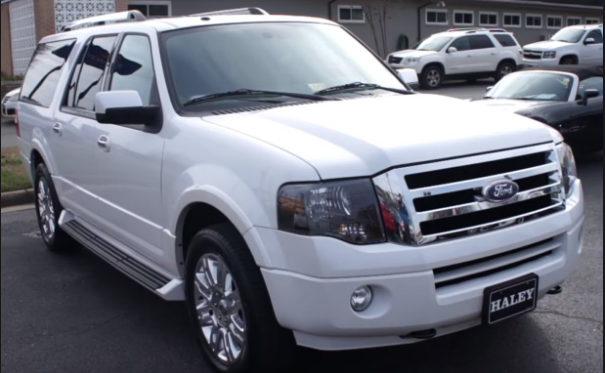 2011 ford expedition el owners manual purchasing a vehicle any rh pinterest com 2011 ford expedition service manual 2011 ford expedition owners manual pdf