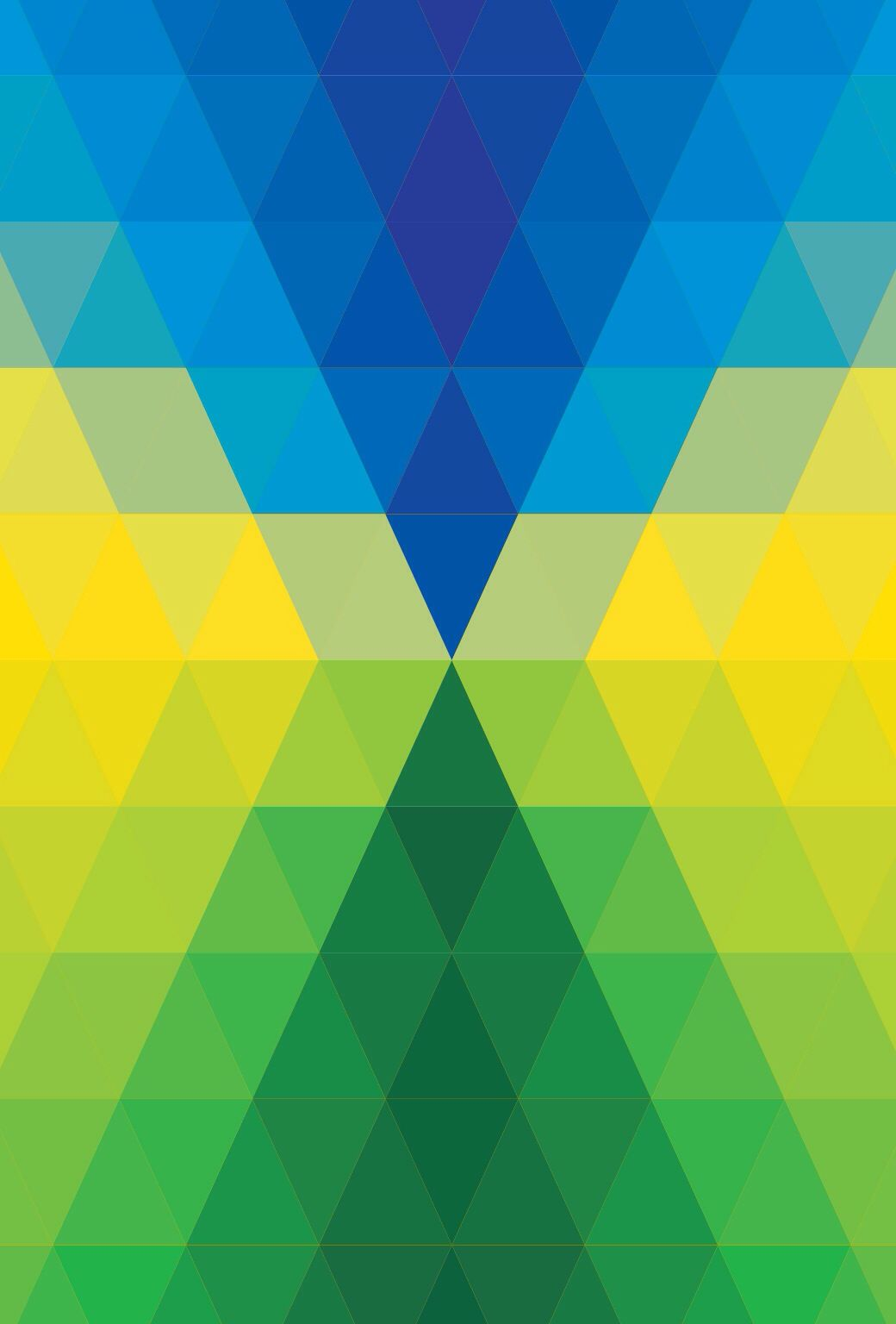 Iphone Wallpaper Blue Yellow Green Abstract Iphone 4s Wallpaper Iphone 5s Wallpaper