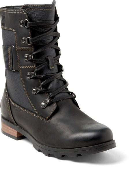 Sorel Emelie Conquest Boots - Women's