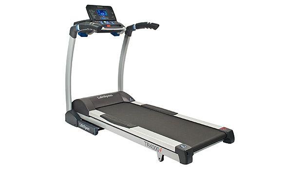 The Portable Affordable Treadmill Best Treadmill For Home Good Treadmills Treadmill Reviews