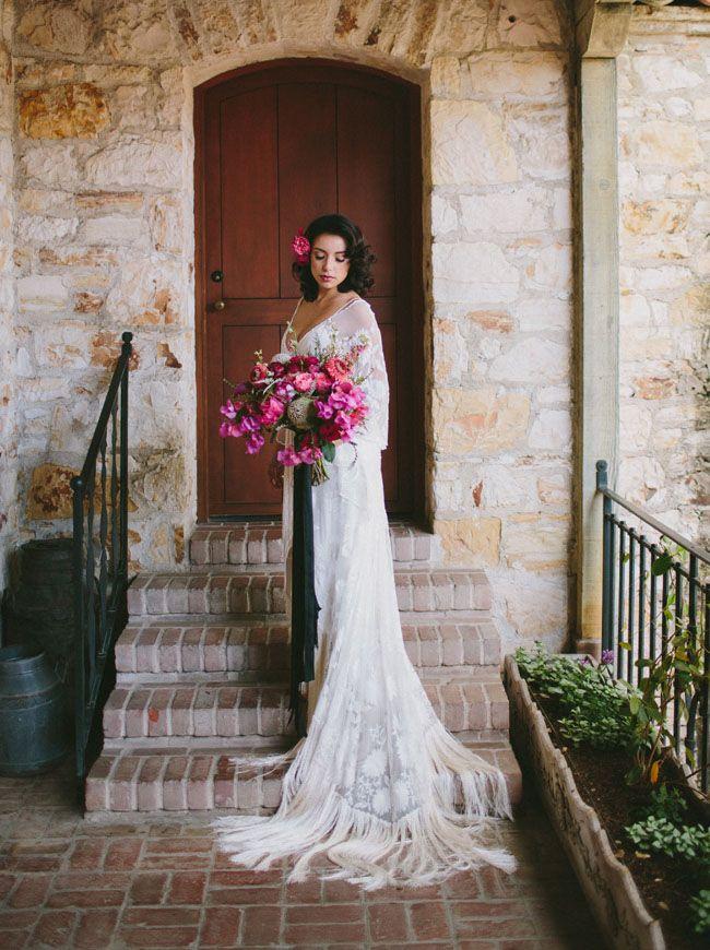 сам торт свадьба в испанском стиле фото первый