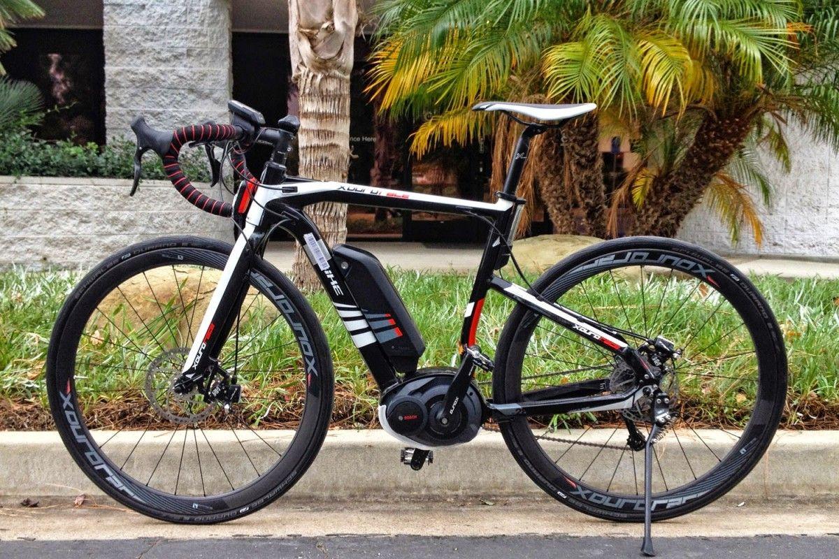 34 Schwinn Stingray Ideas Custom Bicycle Chopper Bike Schwinn