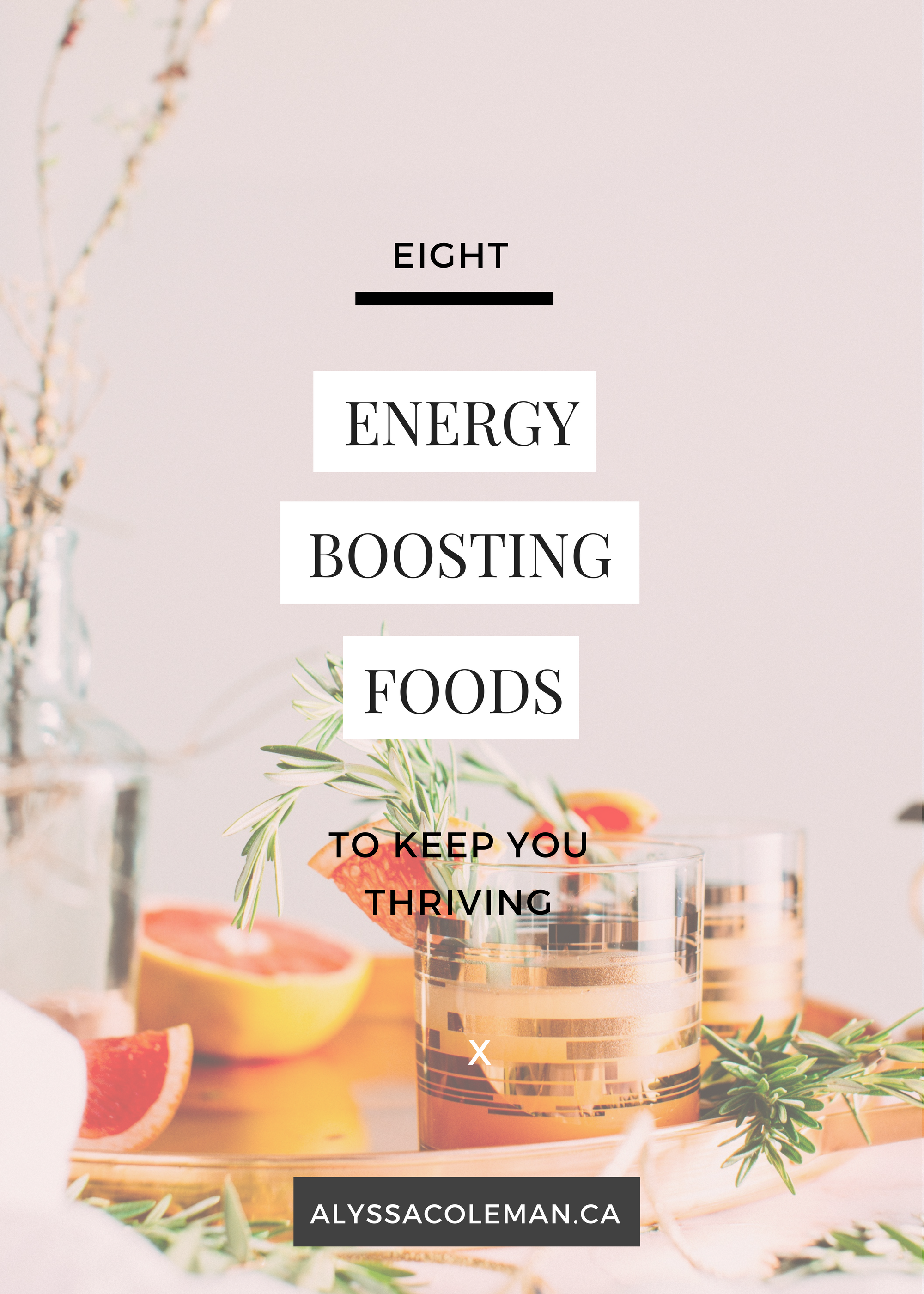8 energy boosting foods blogg hälsotips och hälsa eight foods that will increase your energy make you feel awake and sustained all day