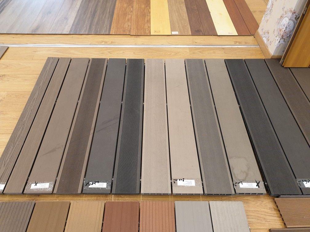 Woodfloors Outdoor Modern Ideas Wpc Decking Company 00961711170181 W P Wood Wpc Deck تركيب خشب ارضيا In 2021 Outdoor Wood Decking Wood Deck Outdoor Deck