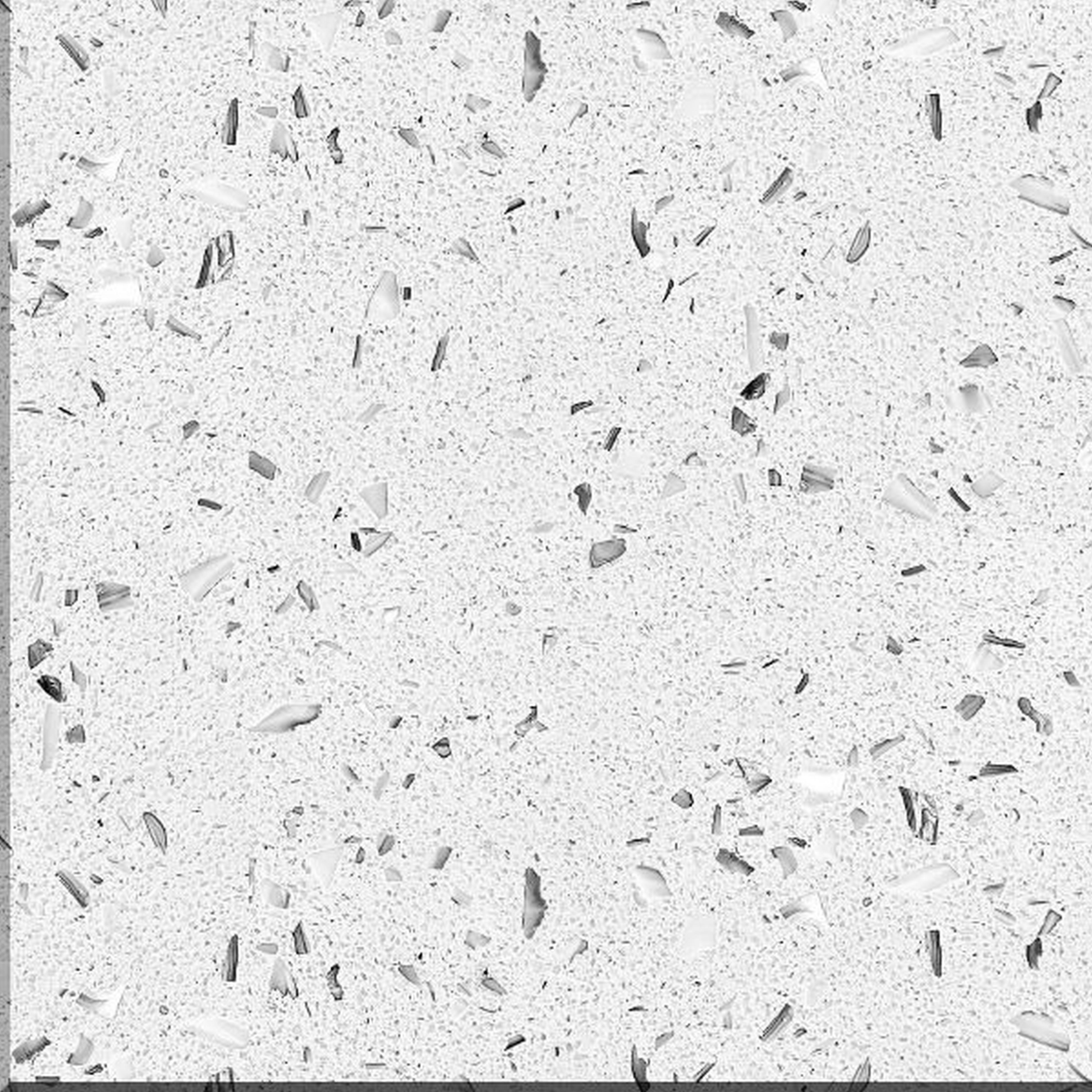 Cambria Quartz White