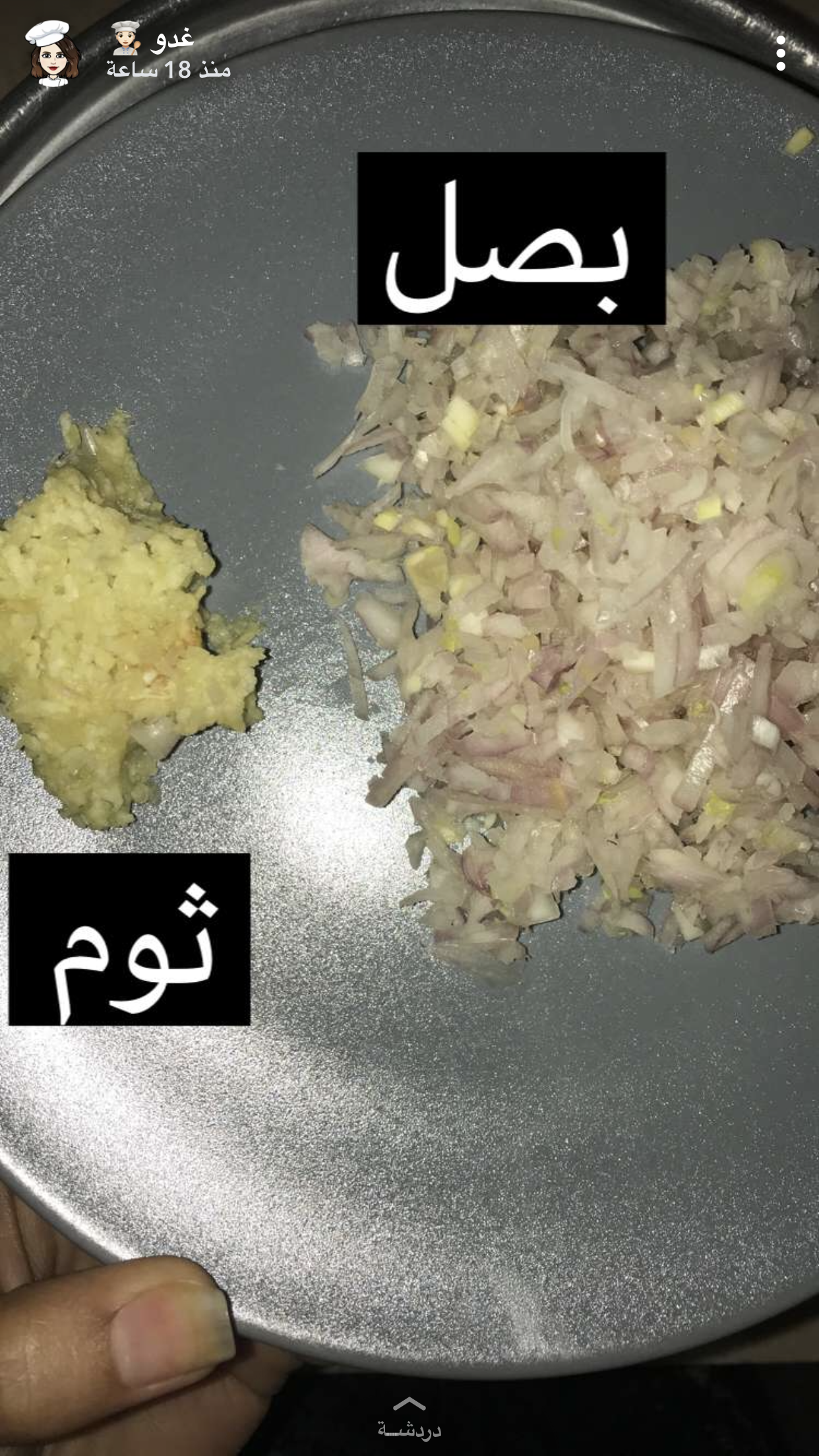 Pin By Zohoralreef On طبخ Food Recipes Grains