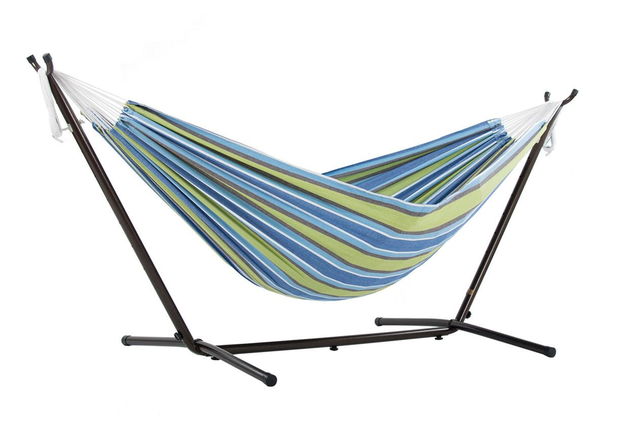 Home accents hammock multi products pinterest hammock