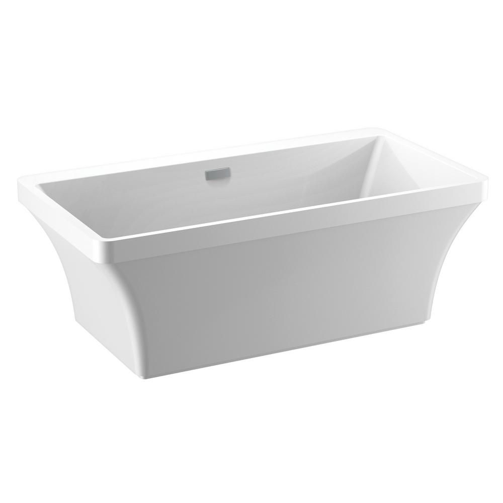 Lowes Walk In Bathtubs