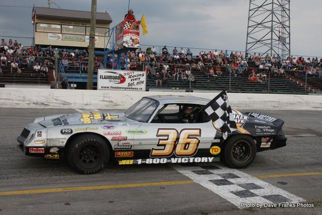Pin By Curtis Tripp On Muscle Cars Cars Motorcycles Street Stock