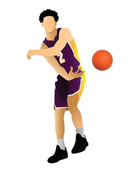 Pin de Peyton-Paul en Sports BB | Pinterest | Basquetball, Teléfono ...