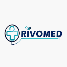 دواء ريفوميد Rivomed علاج الصرع Allianz Logo Logos Allianz
