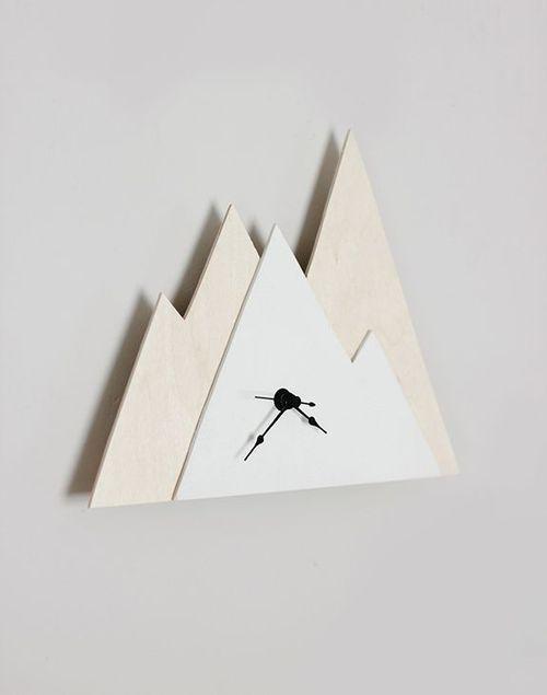 5 Diy Kid S Room Decor Ideas Geometric Love