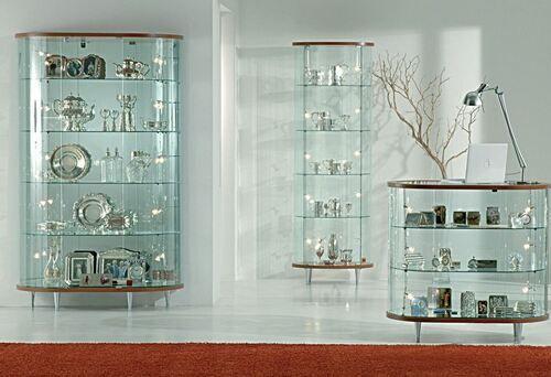 60 Display Cabinet Ideas Display Cabinet Cabinet Furniture