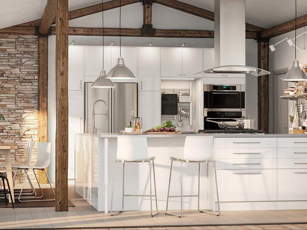 Kitchen Inspiration Kitchen Design Open Kitchen Design Kitchen