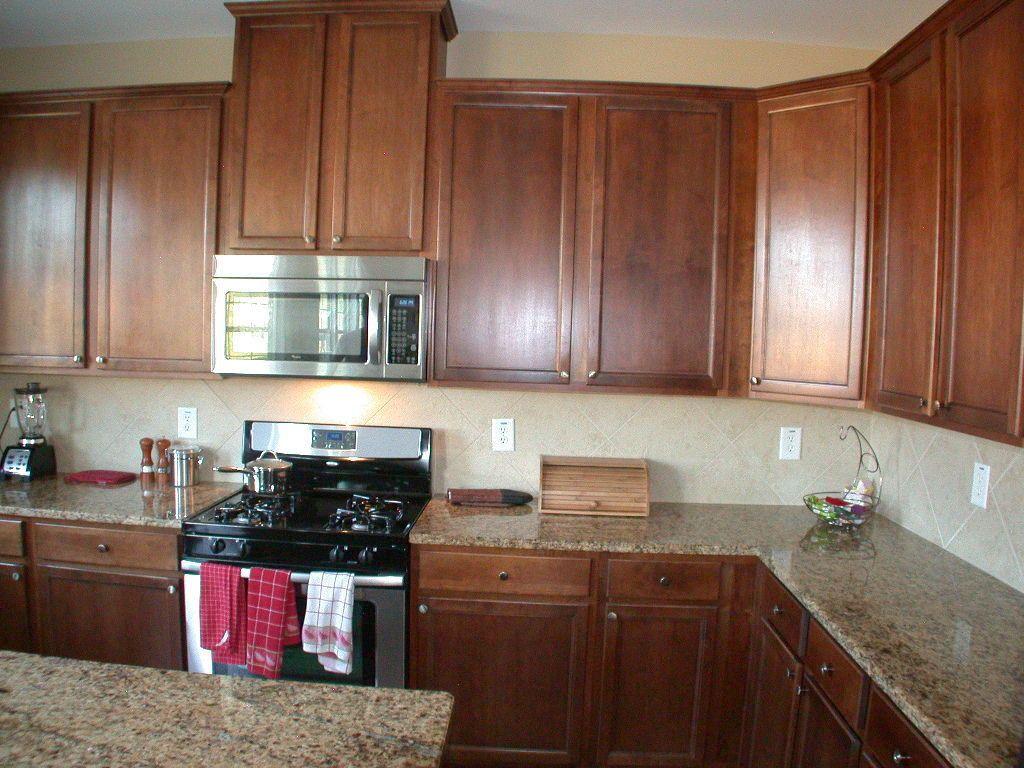 20+ Hampton Bay Kitchen Cabinets - Kitchen Nook Lighting Ideas Check ...