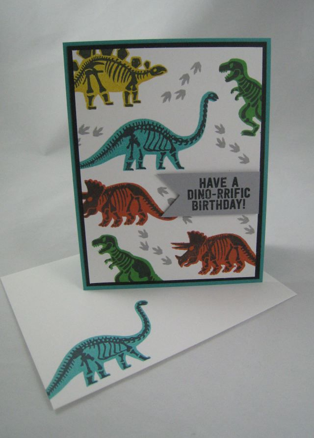 Fun birthday cards for kids wordpress cards and kids cards fun birthday cards for kids bookmarktalkfo Images
